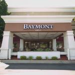 Baymont Inn Grand Rapids