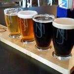 North Jetty Tap Room & Brewery Foto