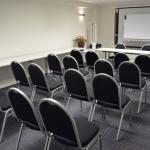 Clarion Boardroom