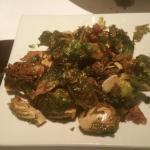 ZaZa Italian Gastrobar