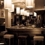 Eyre Square Hotel Foto