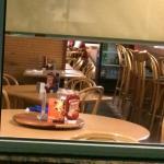Foto de Cavalier Diner