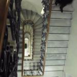 Photo de Hotel Arenula