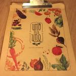Foto de Uno mas Uno cocina dinámica
