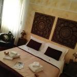 Cittadella Bed & Breakfast Foto