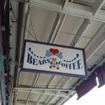 Great coffee and service