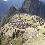 Mapi Travel - Day Tour