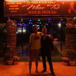 Фотография Rock House ( Bar & Restaurant )