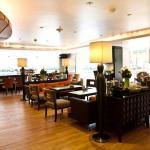 ภาพถ่ายของ Liquid Bar & Cafe