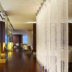 Foto de Barolo Ritz-Carlton
