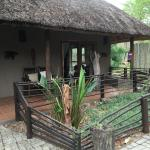 Toro Yaka Bush Lodge     Sable Road, Kruger National Park, South Africa