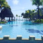 Pool - Ambre A Sun Resort Photo