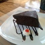 Bali Balance Café & Bistro Foto
