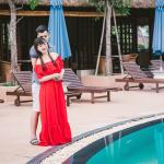 Photo de Lotus Muine Resort