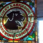 Photo de Lucky Labrador Brew Pub