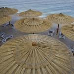 Hotel Labineca Foto