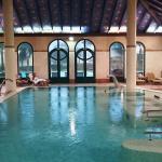 Hotel Almenara Foto