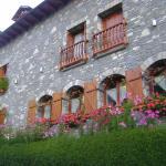 Hotel Abetos Foto