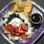 UnWine'd Key West Cafe & Grill