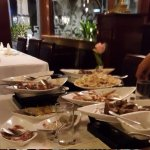 Foto van Chinees-Indisch Restaurant Peking