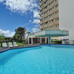Photo of Hotel Deville Prime Cuiaba