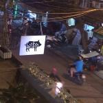 Gastro - Food & Beer Pub