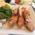 Photo de Liman Restaurant