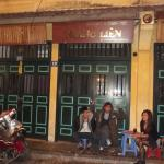Photo of Hanoi Ruby Hotel