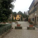 Foto di Borgo il Melone