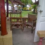 Power Beach Resort Foto