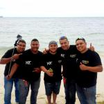 Mi Equipo de Trabajo La Rumbera 96.1FM