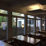 YMCA Hostel Basel Foto