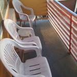 Foto de Quality Inn & Suites Anaheim at the Park