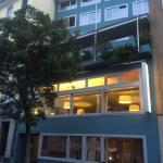 Hotel Marta Foto