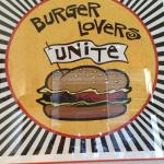 Photo of Arcangelo Burger