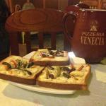 Photo of Pizzeria Venecia