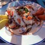 Restaurant L'Hippocampe Foto