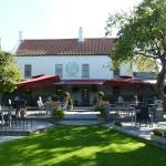 Valokuva: The Cadeby Pub & Restaurant