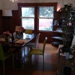Foto de Casa Bella Inn