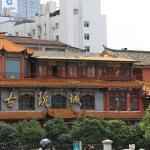 Photo of Kunming Jinjiang Hotel