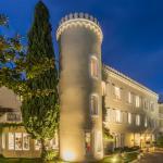 Photo of Hotel Chateau De La Tour