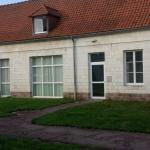 Foto di La Cour de Remi