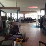 Photo de Hotel Aviva