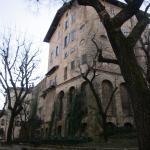 Photo de Casa Mario Lupo