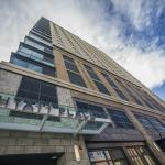Hyatt Place Denver/Downtown