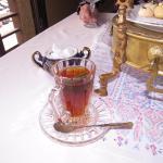 Foto di Shabestan