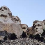 Presidential Trail Foto