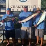 FishSkinner Charters Foto