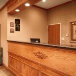 Photo de Best Western Longview
