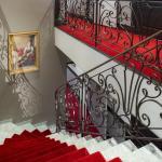 Foto de Hotel Chateau De La Tour